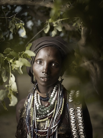 Arbore Wife by Joey L.
