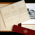 Heinrich Harrer Limited Edition Portfolio