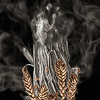 Threats:  Wheat on Fire