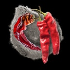 Threats: Red Chili