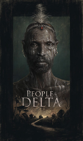 Joey-PeopleOfTheDelta_Poster